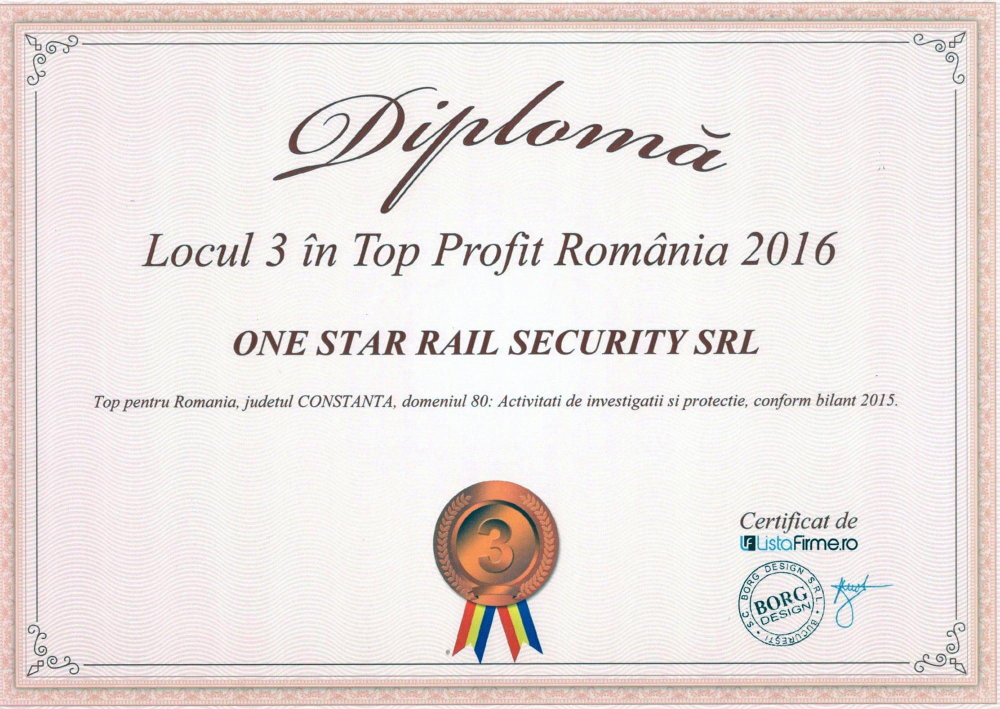 diploma-rail
