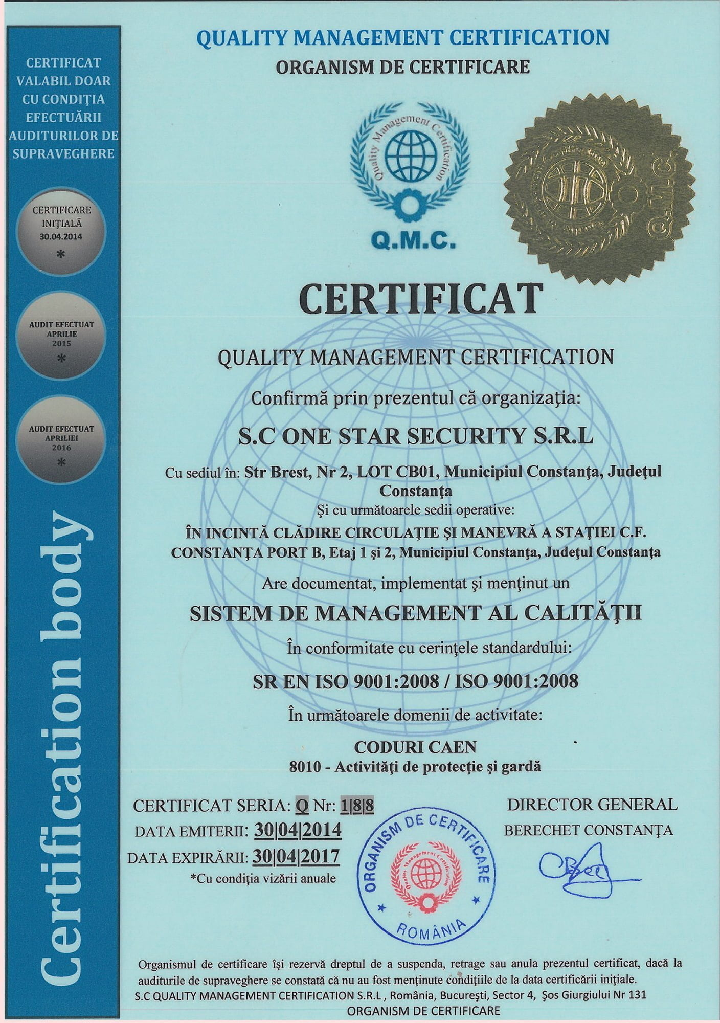 one_star_security_203