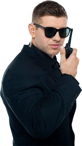 paza-agent-onestar-2