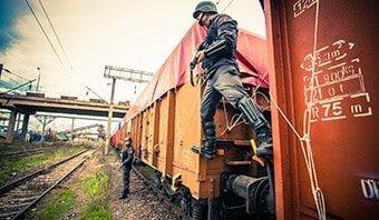 insotire transporturi feroviare
